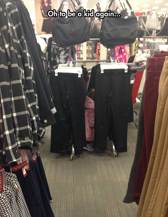 funny-kids-playing-store-clothes