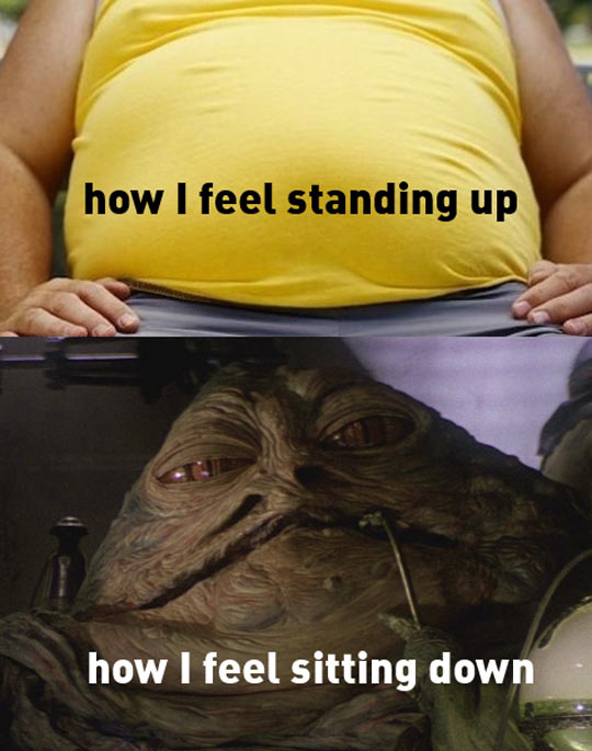funny-man-belly-standing-Jabba