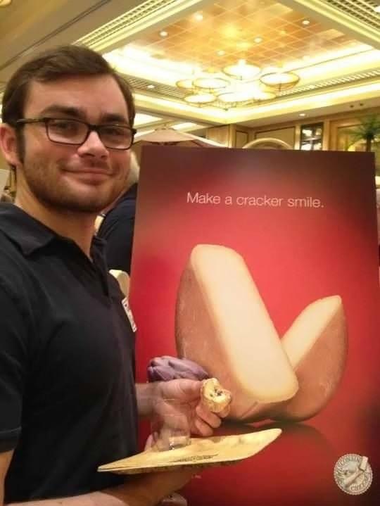 funny-man-cracker-smile-happy