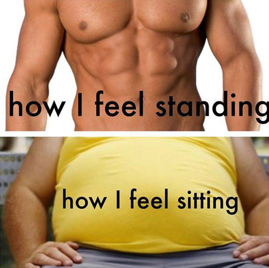 funny-men-body-belly-standing-sitting