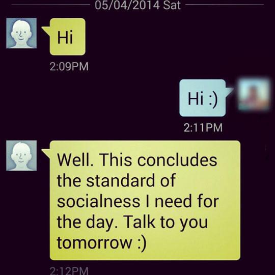 funny-messages-short-conversation-social