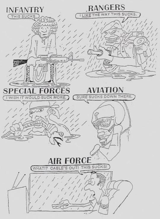 funny-military-rangers-aviation-comic