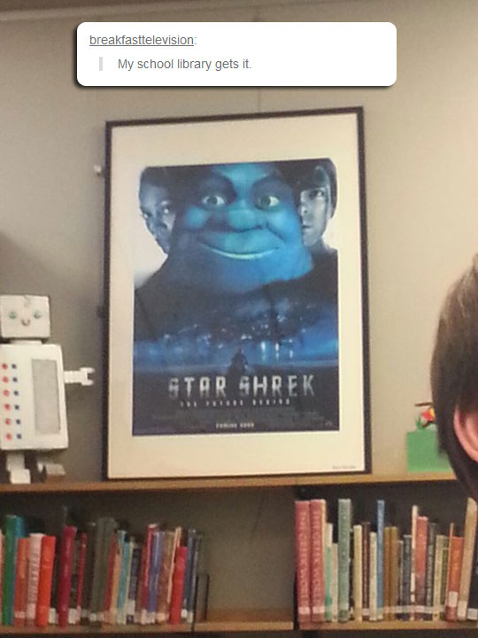 funny-movie-poster-Star-Trek-Shrek
