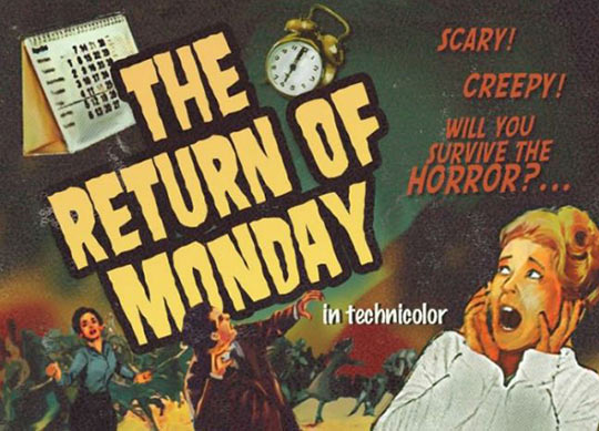 funny-movie-poster-scary-Monday