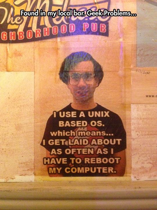 funny-nerd-Unix-bar-computer
