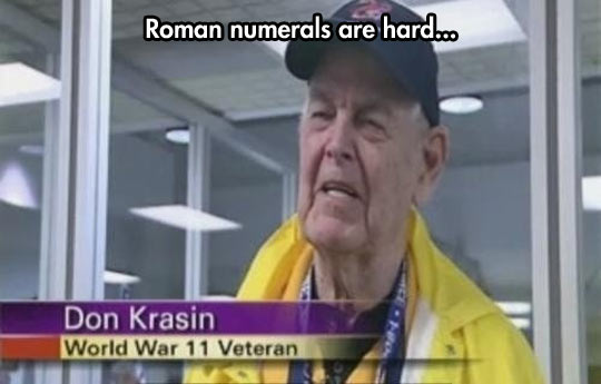 funny-news-World-War-veteran