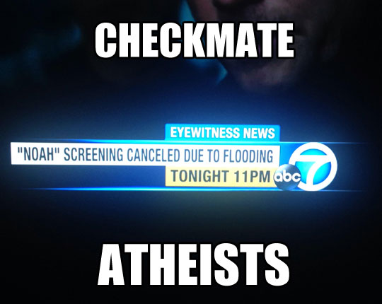 funny-news-title-Noah-screening-canceled-flooding