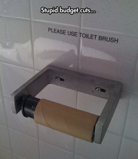 funny-office-bathroom-sign-toilet-brush