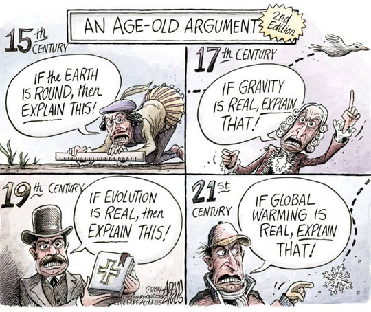 funny-old-argument-century-comic