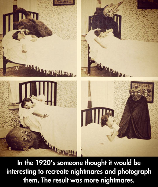 funny-old-pictures-monsters-nightmares