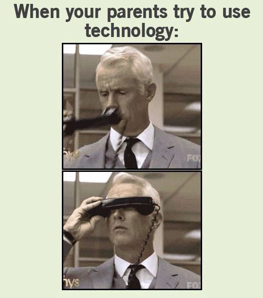 funny-parents-technology-phone-like-glasses