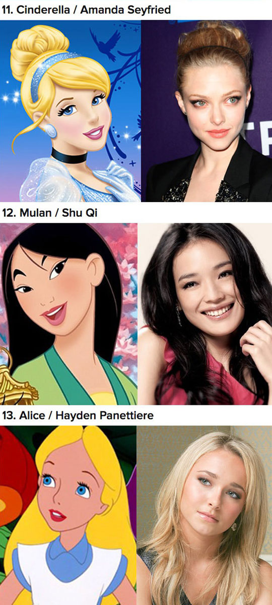 funny-perfectly-cast-actresses-Disney-Mulan