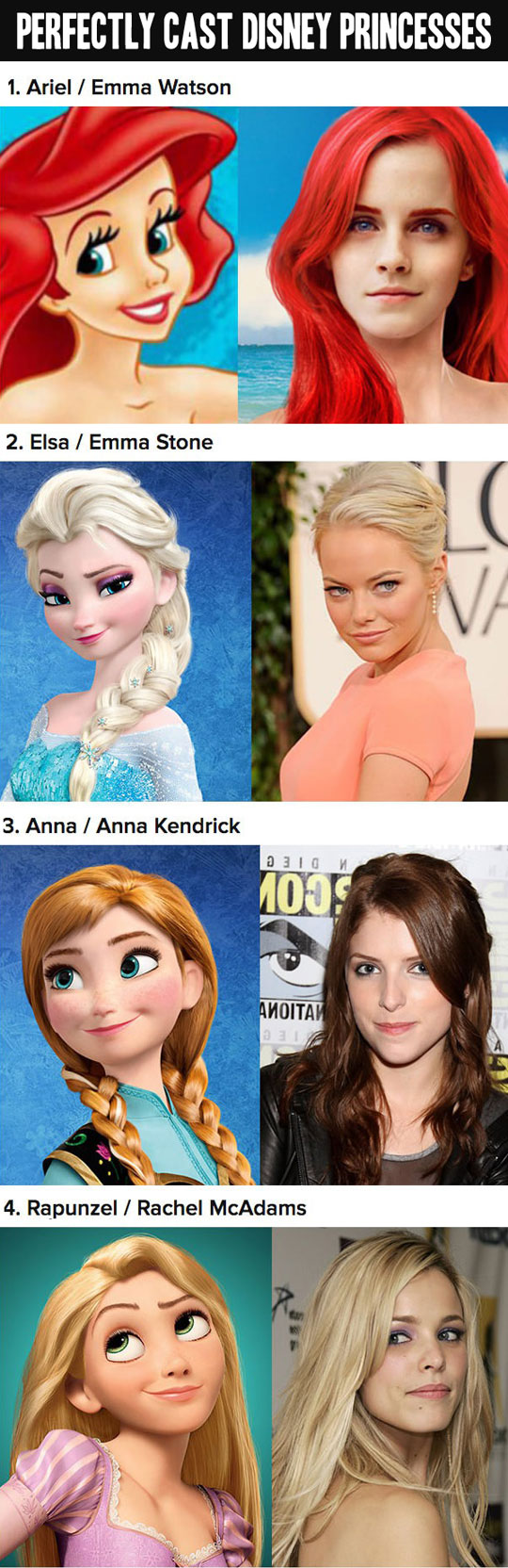 funny-perfectly-cast-actresses-Disney