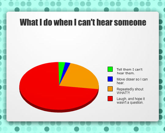 funny-pie-chart-hearing-people