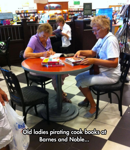 funny-pirate-book-old-ladies-cook