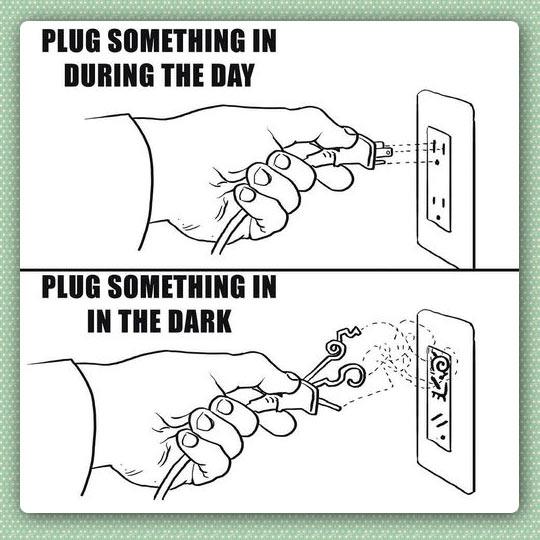 funny-plug-day-dark-comic