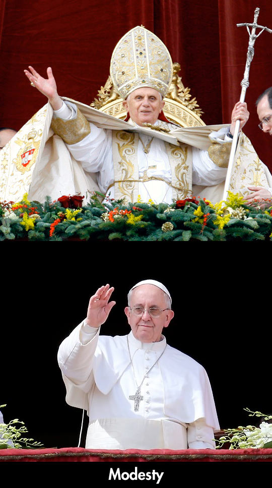 funny-pope-modesty-church-Francis