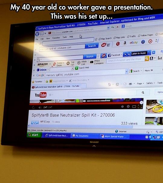 funny-presentation-TV-PC-Explorer-toolbars