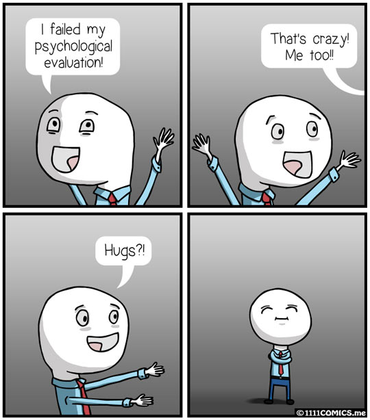 funny-psychological-evaluation-comic-hug