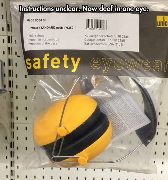 funny-safety-eyewear-label
