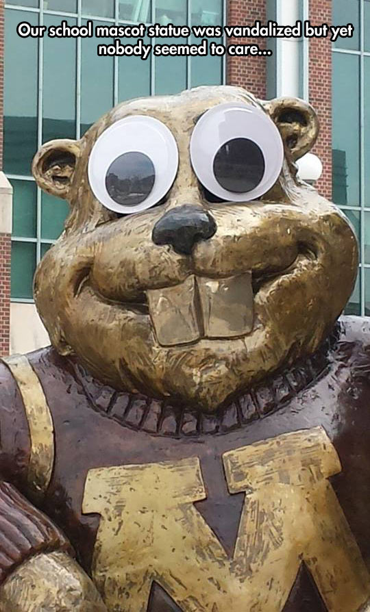 funny-school-mascot-googly-eyes