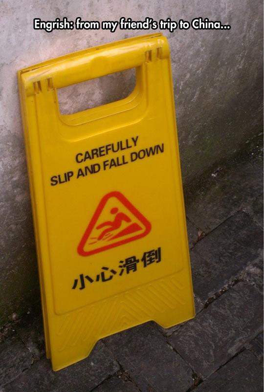 funny-sign-China-fall-English
