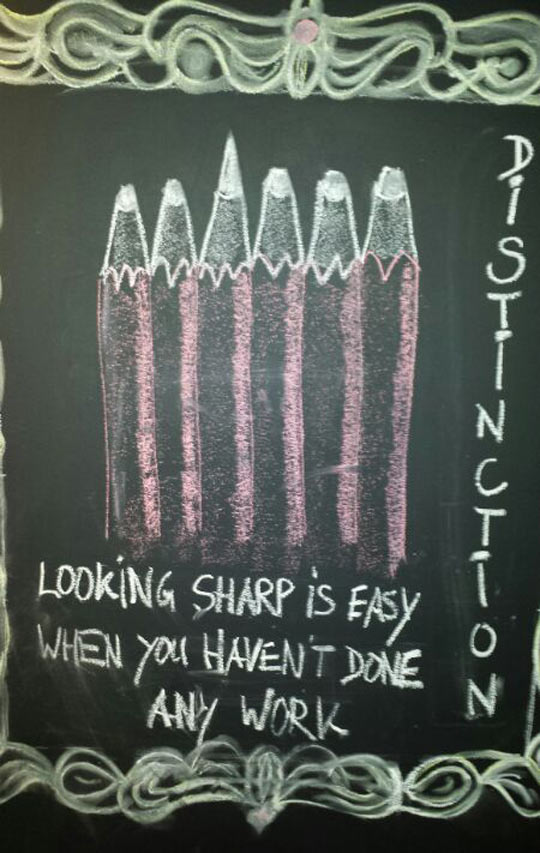 funny-sign-chalk-board-sharp-pencils