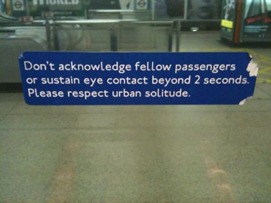 funny-sign-eye-contact-passenger