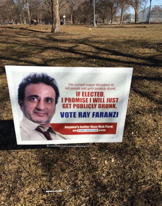 funny-sign-mayor-anyone-better-than-Rob-Ford