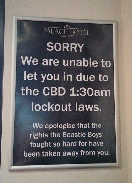 funny-sign-rights-Hotel-Palace-Beastie-Boys
