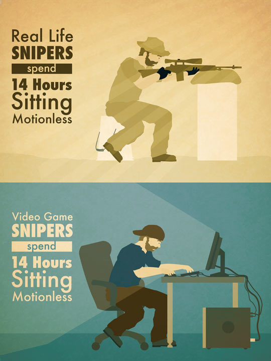 funny-snipers-hours-sitting-gamers