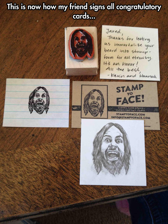funny-stamp-face-card-paper-sign
