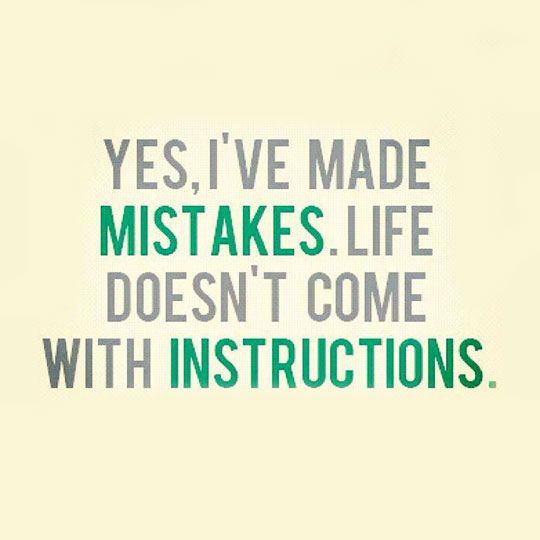 funny-statement-mistakes-life-instructions