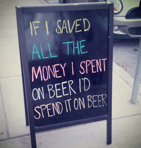 funny-street-sign-beer-money