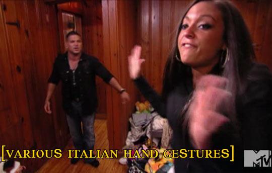 Subtitle Captioning At Its Finest