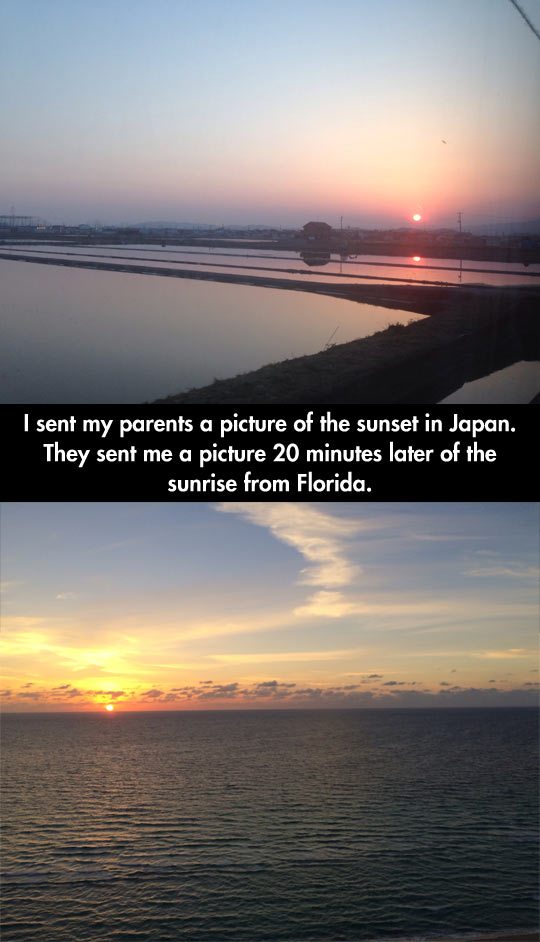funny-sunset-Florida-sea-Japan-photo-send