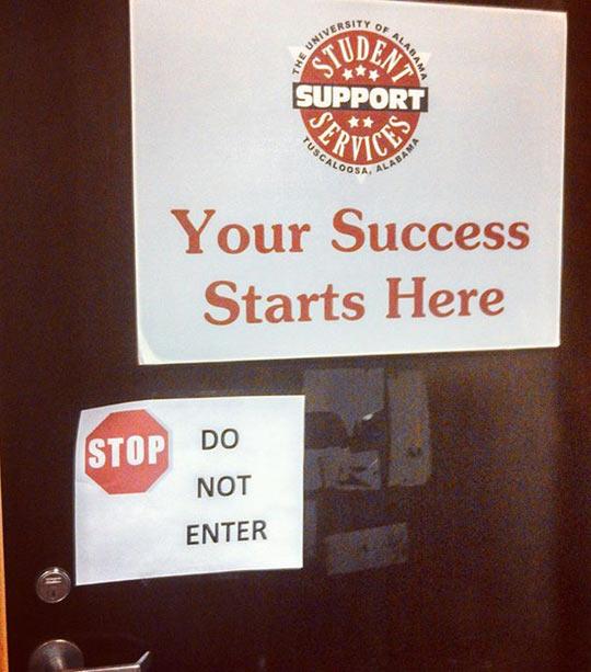 funny-support-services-door-stop