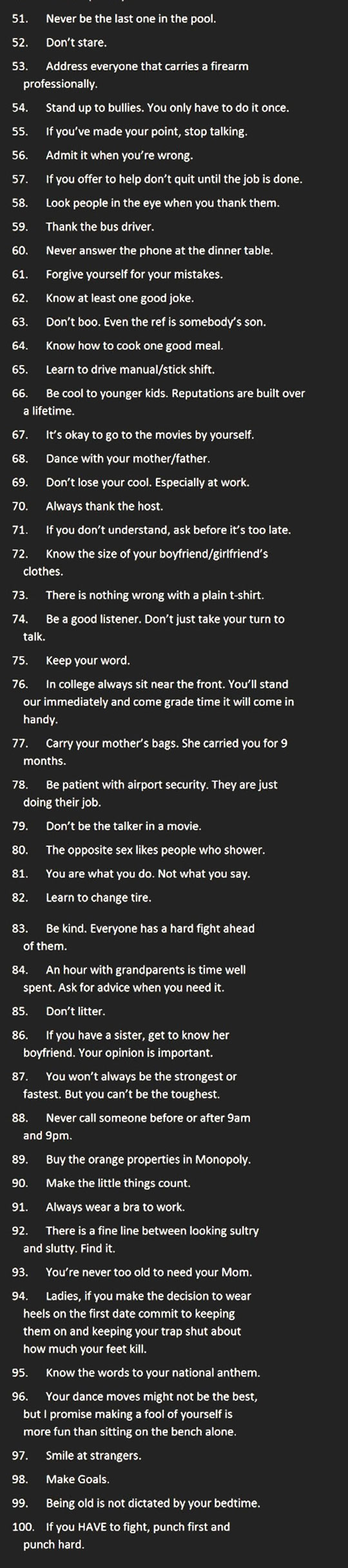 funny-teacher-highschool-wise-words-listener