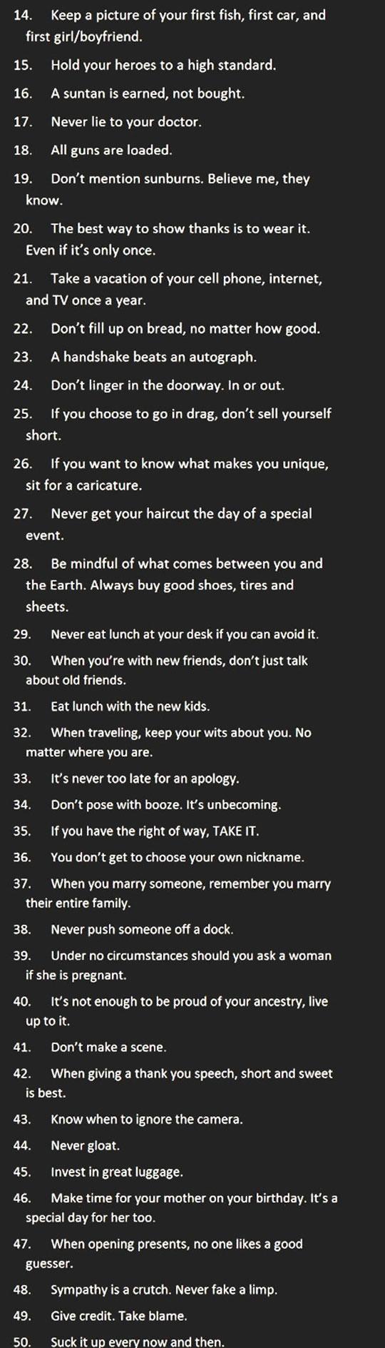 funny-teacher-highschool-wise-words-sense