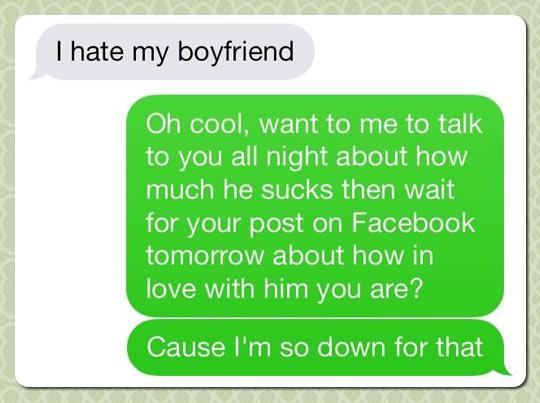 funny-text-boyfriend-Facebook-love