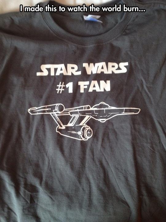 funny-tshirt-Star-Wars-Enterprise-fan