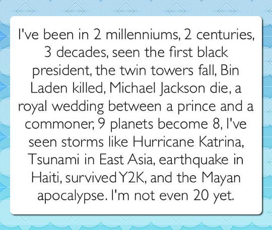 funny-twenty-years-millenniums-Bin-Laden