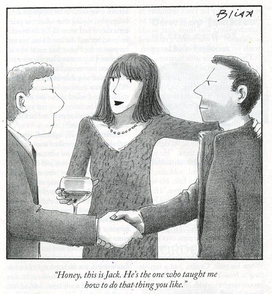 funny-wife-ex-boyfriend-meet-comic