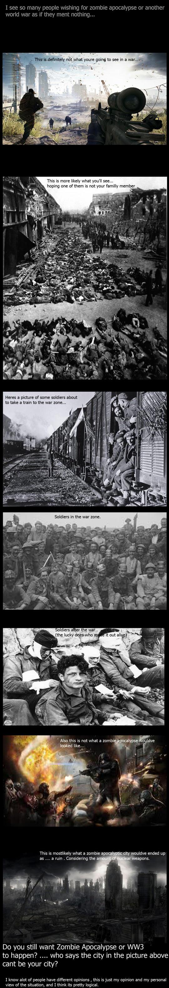 funny-zombie-apocalypse-world-war