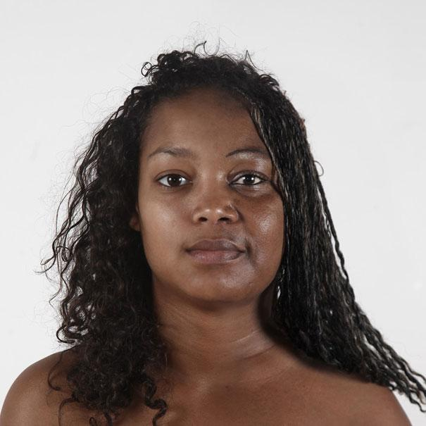 genetic-portraits-ulric-collette-1