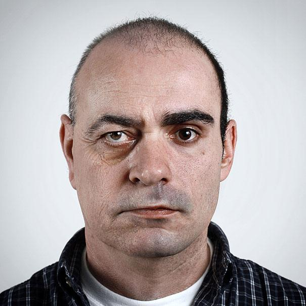genetic-portraits-ulric-collette-11