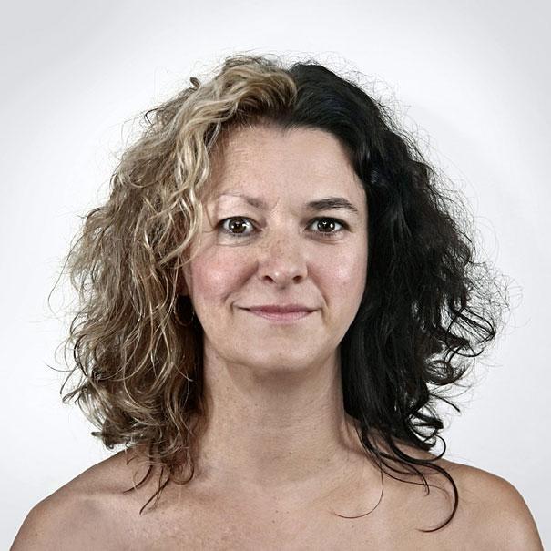 genetic-portraits-ulric-collette-15