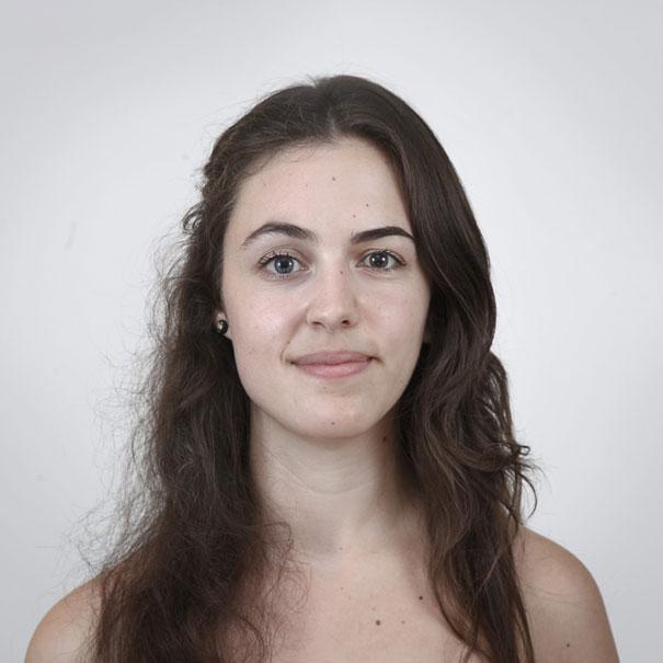 genetic-portraits-ulric-collette-16