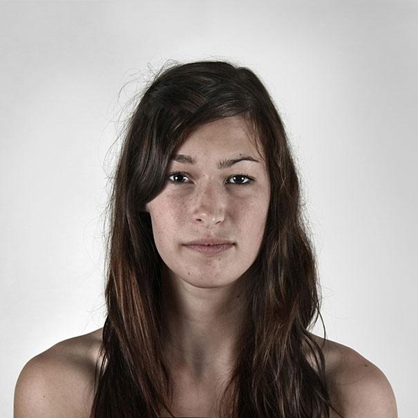 genetic-portraits-ulric-collette-2
