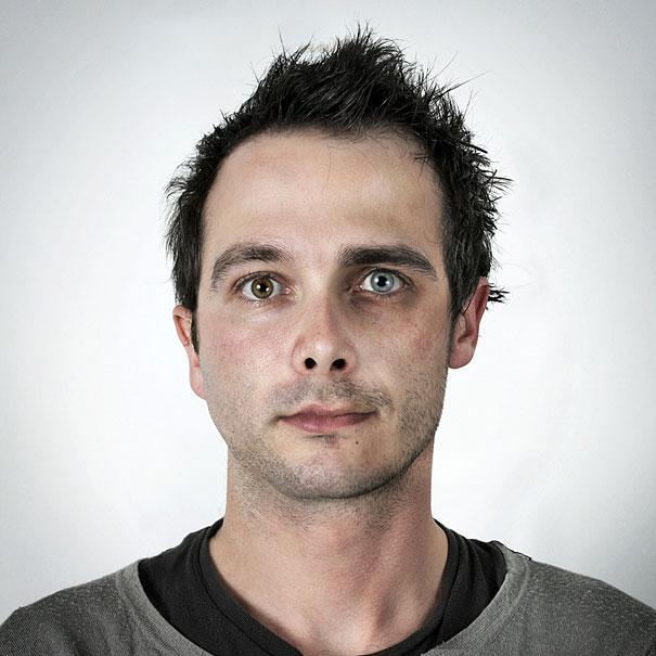 genetic-portraits-ulric-collette-9
